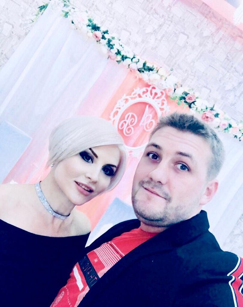 Disco granD в Ростове-на-Дону