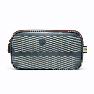Breton Mainline Makeup Bag