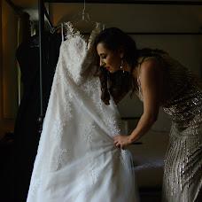 Wedding photographer Diana Chavez (DianaChavez). Photo of 01.12.2018