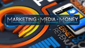 Marketing Media Money thumbnail