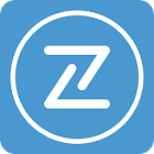 Bizzabo - Event Networking icon