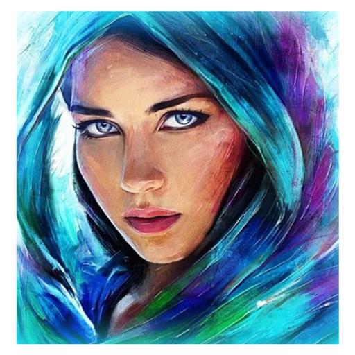 Color Sketch Art Pip Photo Editor Pencil Draw Tool Google Play À¤® À¤…न À¤ª À¤°à¤¯ À¤—हर