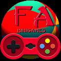 FAMinigames Battle Bash FV icon