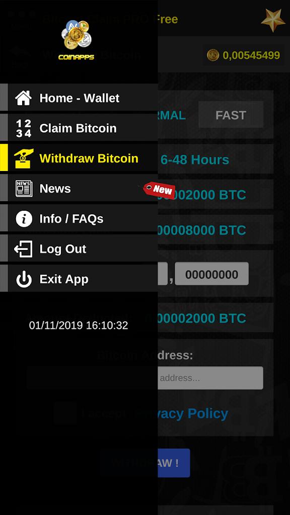 Bitit earn bitcoins for free apk downloader cheltenham ante post betting 2021 dodge