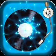 Dj Mixer Music Premium