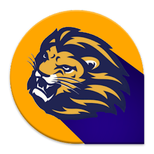 Leones 2016-2017 download