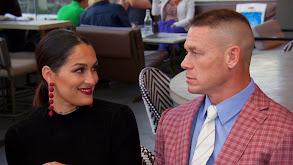 Once Again the Future Mrs. Cena thumbnail