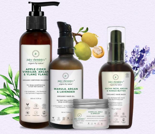 natural-skincare-brands-juicy-chemistry