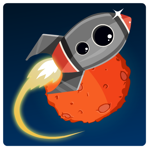 Alien Rush: Memory Match & Brain Training Game Android APK Download Free By XTD-Studios