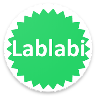lablabi(gabagabi) for whatsapp - náhled