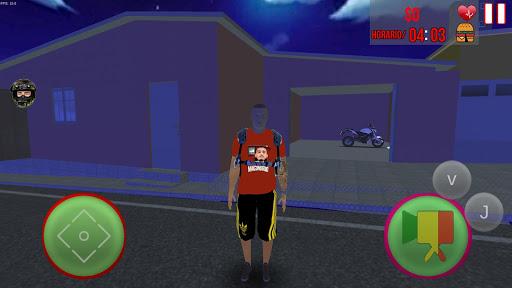 REAL MOTOS V.2 apkdebit screenshots 19
