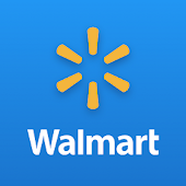 Walmart.com: Black Friday Aqui