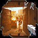 Zombiestan VR icon