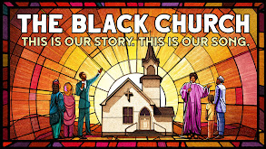 The Black Church: This Is Our Story, This Is Our Song thumbnail