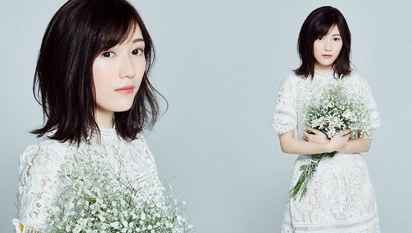 (DVDISO + FLAC) 渡辺麻友 1st Album – Best Regards