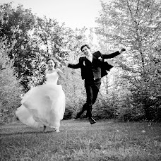 Wedding photographer Elodie Chabrier (chabrier). Photo of 09.08.2015
