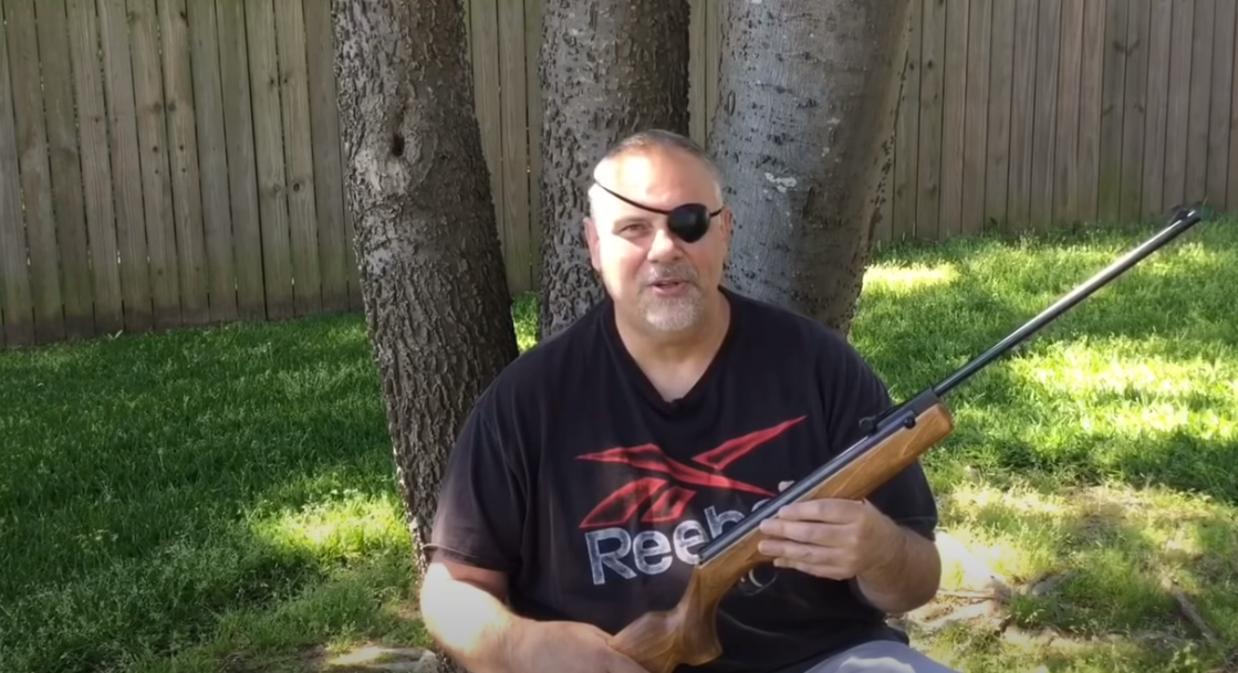 rOwY1pMAP4cTyhp79lOhGye7f66D5pVl Best Break Barrel Air Rifle that Hits Like a Champ (Reviews and Buying Guide 2021)