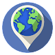 Mapply: Map Maker for PC-Windows 7,8,10 and Mac