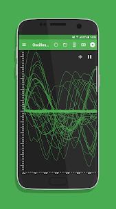 Physics Toolbox  Sensor Suite Pro v1.9.4.8 build 85 [Paid] [Mod] [SAP] 2