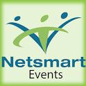 Netsmart Events icon