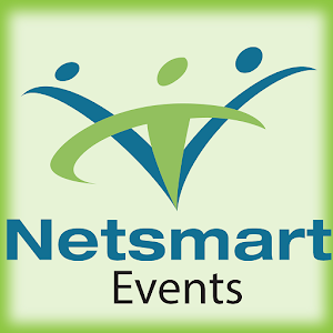 Netsmart Events