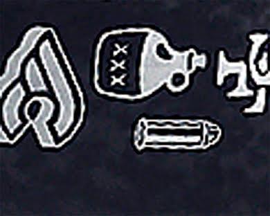 Cinelli Mike Giant Velvet Ribbon Handlebar Tape alternate image 0