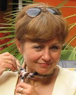 Hana Braná