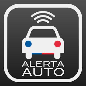 Alerta Auto