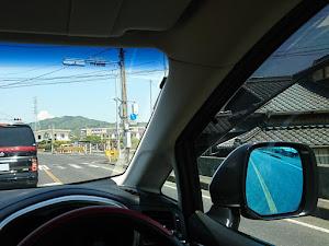 エルグランド PNE52 Rider V6のカスタム事例画像 こうちゃん☆Riderさんの2019年05月18日16:54の投稿