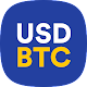 USD/BTC Instant Converter with Latest Price for PC-Windows 7,8,10 and Mac