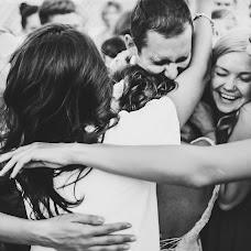 Wedding photographer Katerina Sokova (SOKOVA). Photo of 12.01.2015