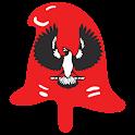 UFUSA icon