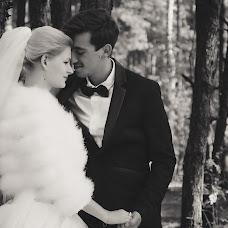 Wedding photographer Valeriy Alkhovik (ValerAlkhovik). Photo of 21.07.2017