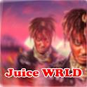 Juice WRLD Songs icon