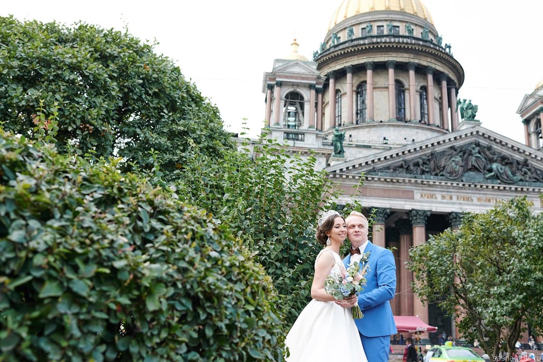 свадебные фото места в санкт петербурге вот украшению