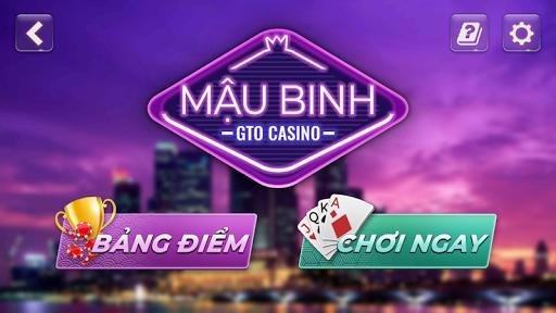 Mau Binh - Xap Xam 1.00 1