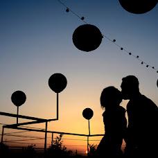 Fotograful de nuntă David Robert (davidrobert). Fotografie la: 17.10.2017