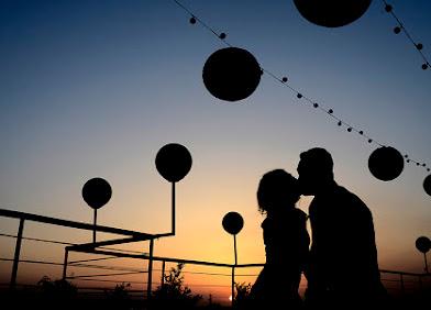 Fotograful de nuntă David Robert (davidrobert). Fotografia din 17.10.2017