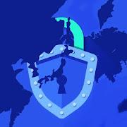 CyberSecure VPN 2020 Fast Unlimited Proxy