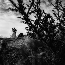 Wedding photographer Sergey Lapchuk (lapchuk). Photo of 14.08.2017