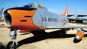 The Jet Race thumbnail