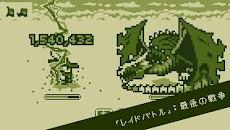 勇者はタイミング : レトロ対戦アクションRPGのおすすめ画像2