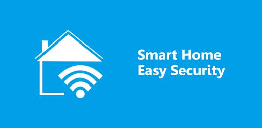 Приложения в Google Play – Easy <b>Security</b>