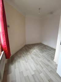 Studio 14,76 m2