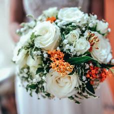 Wedding photographer Albano Franzoso (AlbanoFranzoso). Photo of 12.10.2017