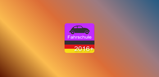 download f hrerschein fahrschule 2016 for pc. Black Bedroom Furniture Sets. Home Design Ideas
