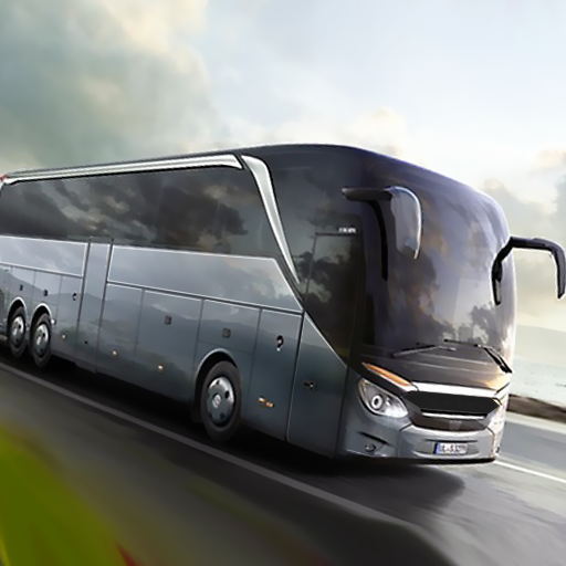 Bus Simulator 2016 Free
