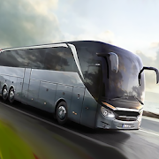 Bus Simulator 2016 Free APK