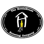 Logo of Bottlehouse Tropish Bipa