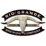 Logo for Rio Grande Brewing